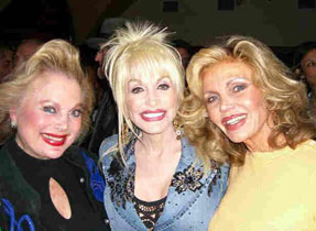 Carol Connors Singer And Two Time Oscar Nominated Aka