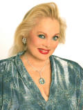 carol connors singer and songwriter