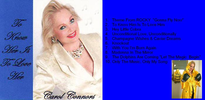 carol  hits from 1960 to 1965 cd